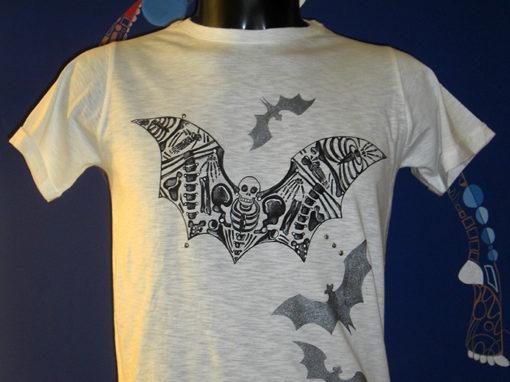 005 insoliti pipistrelli