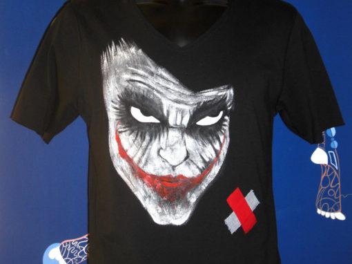 013 Joker