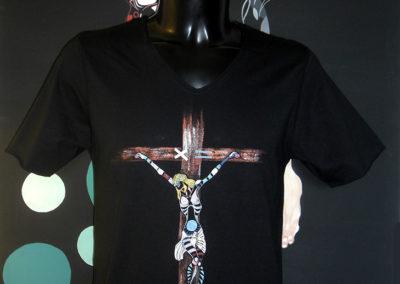 020 Cristo
