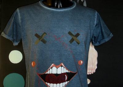 043 First Joker 2