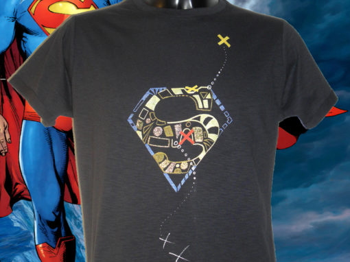 022 Superman