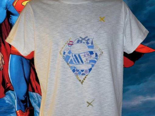 024 Superman