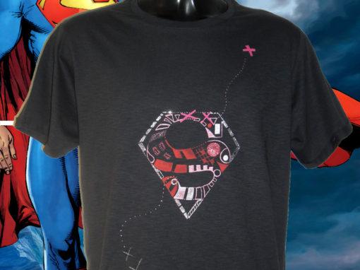 025 Superman