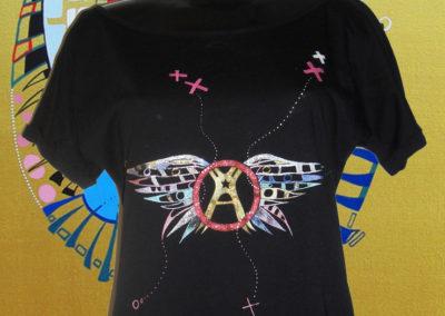 V5-006 Aerosmith