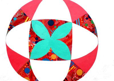Ludi Geometrici (10)