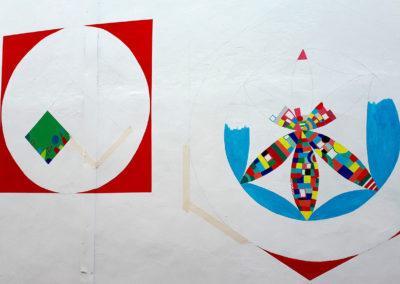 Ludi Geometrici (3)