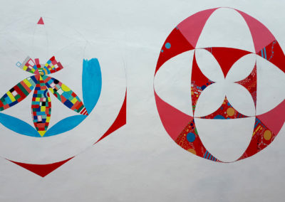 Ludi Geometrici (4)