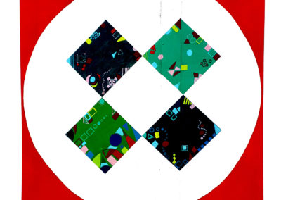 Ludi Geometrici (8)